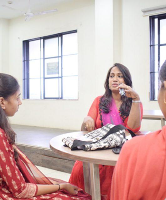 CTT-with-Kalki-Subramaniam