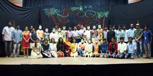 drama_troupe